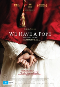 We-Have-A-Pope-Movie-Poster
