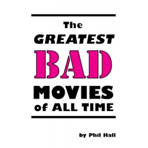 Greatest Bad Movies-500x500