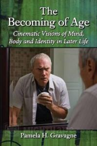 The-Becoming-of-Age-Cinematic-Visions-of-Mind-Body-and-Identity-in-Later-Life-14960615-7