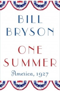 Book_Review_One_Summer-09467