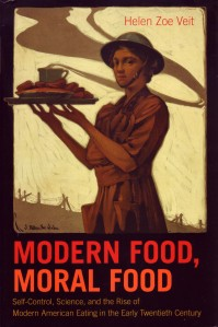modernmoral