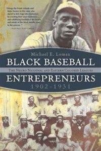 black-baseball