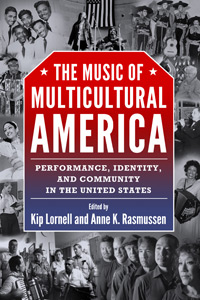 popular music and community identity essay 1950s popular culture essay:: 8 works cited  popular music and community identity essay - identity is defined by the cultural differences of individual people,.